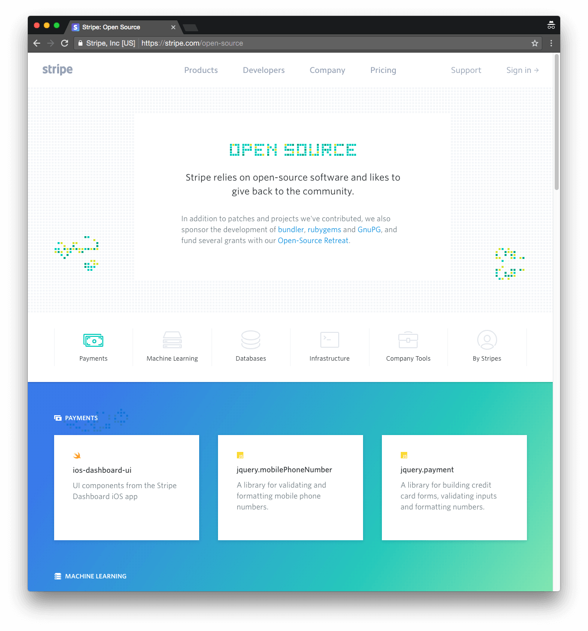 Your Docs and You: A Guide for Your First OSS Portfolio