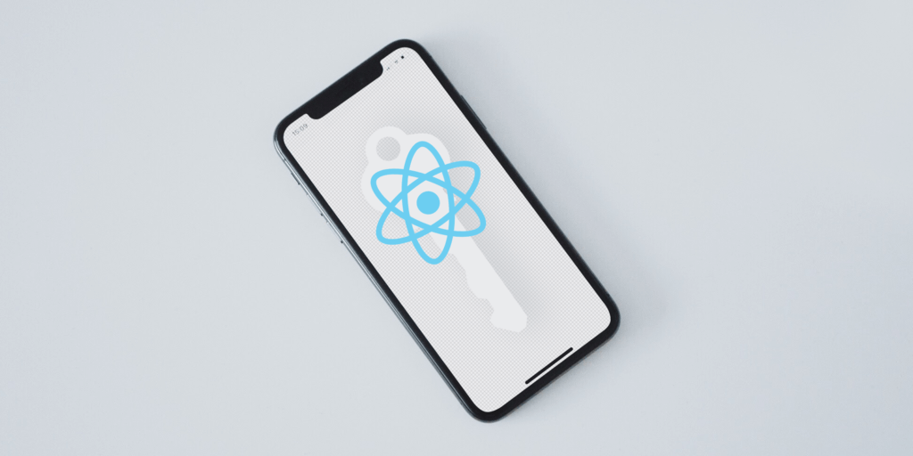 OAuth and PKCE with React Native